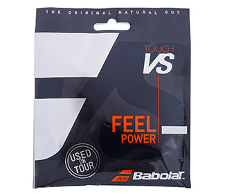Babolat VS Natural Gut String