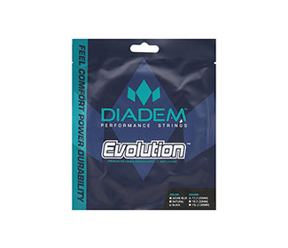 Diadem Evolution (Blue)