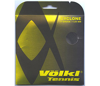 Volkl Cyclone 17g (Black)