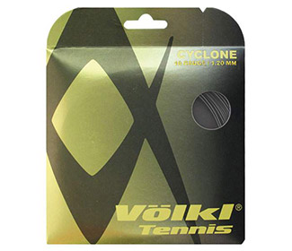 Volkl Cyclone 18g (Black)