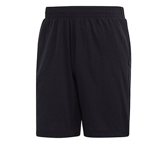 adidas Game Set Ergo Short (M)