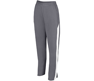 Augusta Medalist Pant (W) (Gray)