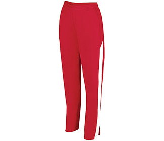 Augusta Medalist Pant (W) (Red)