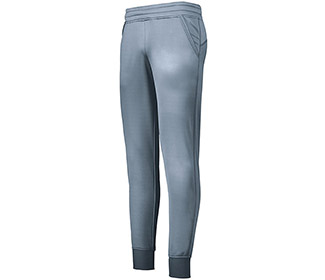 Augusta Performance Jogger (W) (Grey)