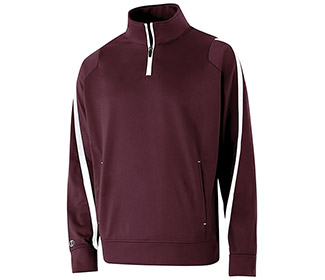 Holloway Determination Pullover (M)