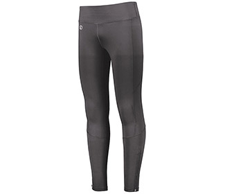 Holloway Ladies High Rise Tech Tight (W)
