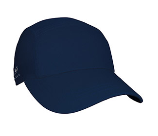 Headsweats Race Day Cap (Navy)