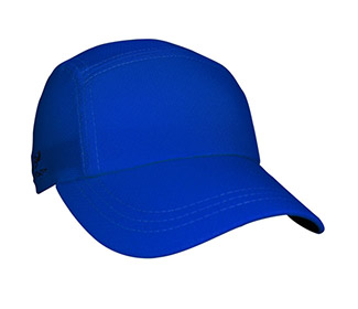 Headsweats Race Day Cap (Royal)