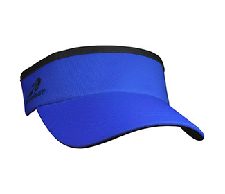 Headsweats Super Visor (Royal)
