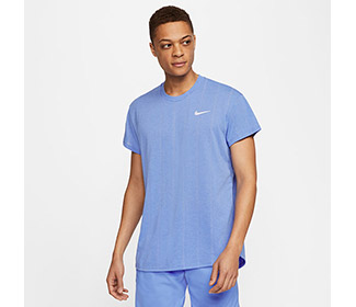 Nike CT Challenger Tee (M)