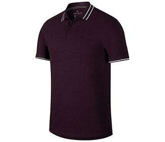 Nike Court Advantage Polo (M)