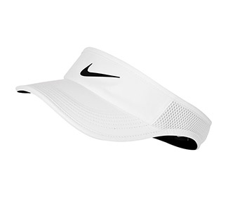 Nike Featherlight Visor (W)