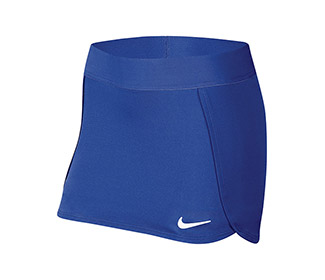 Nike Court Straight Skirt (G)