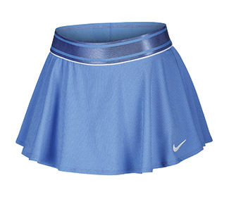Nike CT Flouncy Skirt (G)
