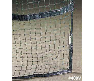 Courtmaster Netting Skirt w/out Lead Rope (2'x60') (Green)