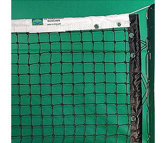 Edwards Aussie Tennis Net