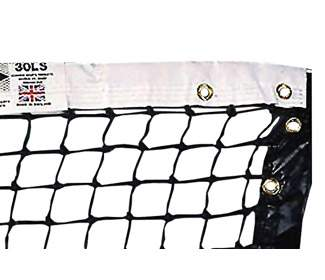 Edwards 30 LS Tennis Net
