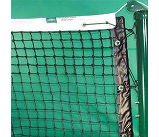 Edwards Outback Double Center Net