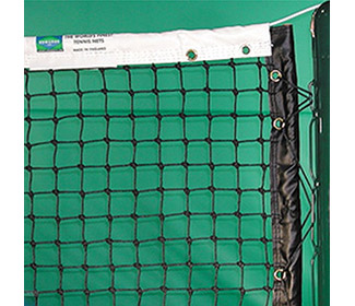 "Edwards Pickleball Net (36"" x 22')"