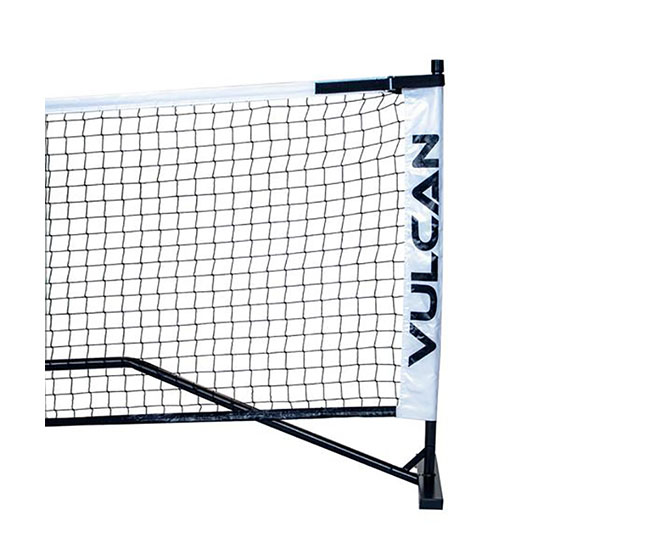 Vulcan Portable Pickleball Net