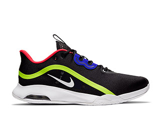 Nike Air Max Volley (M)