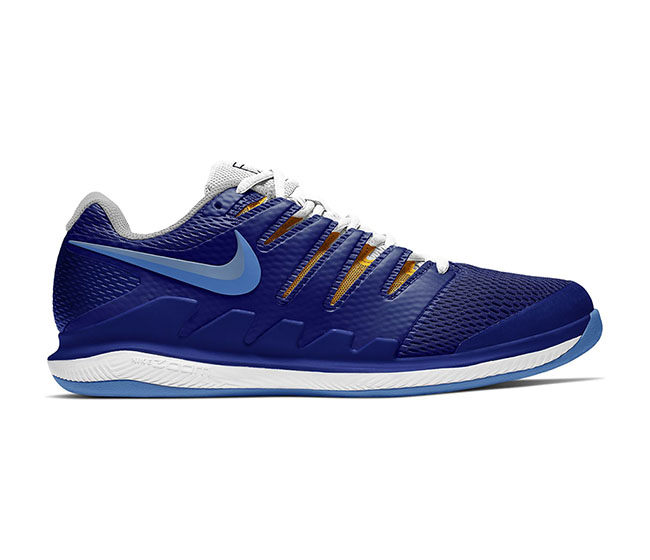Nike Air Zoom Vapor X Carpet (M)