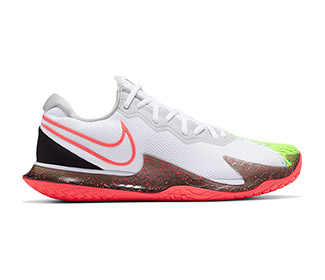 Nike Air Zoom Vapor Cage 4 (M)