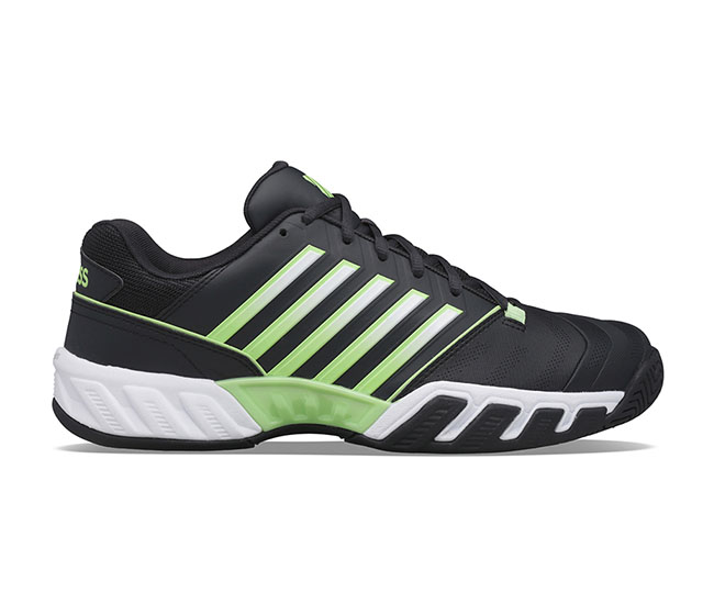 K-Swiss Bigshot Light 4 (M) (Dark Navy)