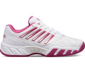 K-Swiss Big Shot Light 3 (W)