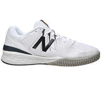 New Balance MC1006BW (D) (M)