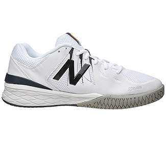 New Balance MC1006BW (2E) (M)