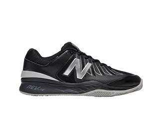 New Balance MC1006BS (D) (M)