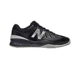 New Balance MC1006BS (2E) (M)