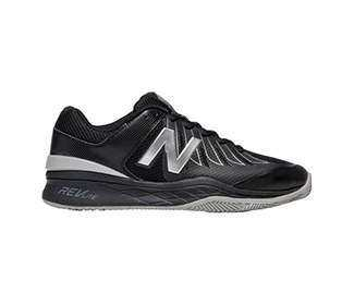 "New Balance MC1006BS ""4E"" (M)"