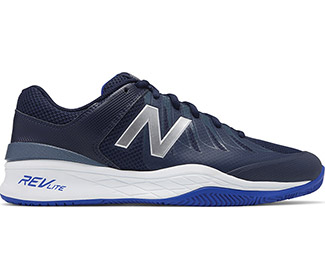 New Balance MC1006PU (4E) (M)