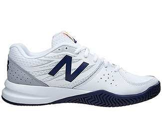 "New Balance WC786WN2 ""D"" (W)"