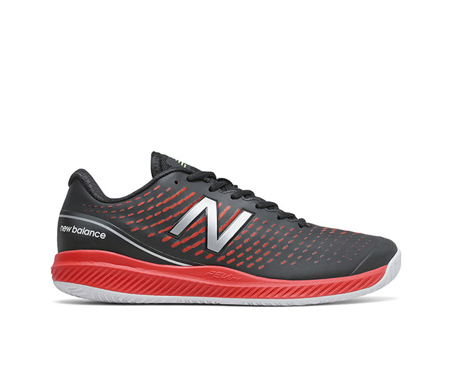 New Balance MCH796v2 (2E) (M) (Black)