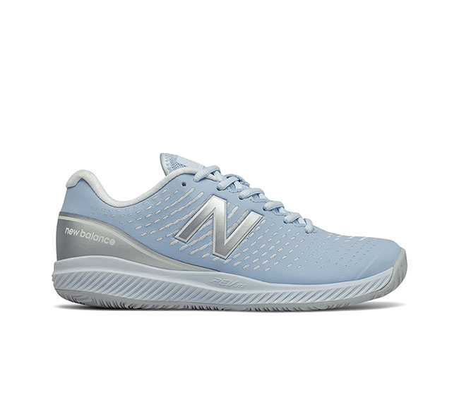 "New Balance WCH796v2 ""D"" (W) (Blue)"