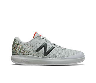 "New Balance FuelCell 996v4 ""D"" (W)"
