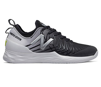 "New Balance Fresh Foam LAV ""2E"" (M)"