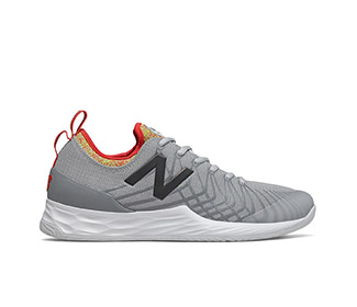 "New Balance Fresh Foam LAV ""D"" (M)"