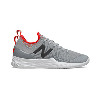 "New Balance Fresh Foam LAV ""B"" (W)"