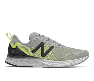 "New Balance Fresh Foam TEMPO ""D"" (M)"