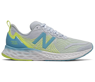 "New Balance Fresh Foam TEMPO ""B"" (W)"