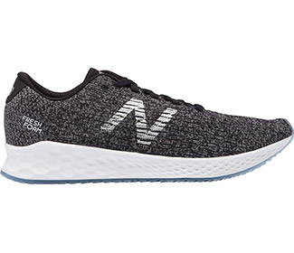 "New Balance Fresh Foam Zante ""B"" (W)"