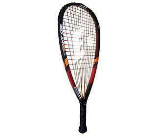 E-Force Bedlam Lite 170 Racquetball Racquet (No Cover)