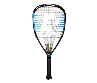 E-Force Takeover 175 Racquetball Racquet