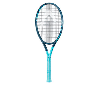 Head Graphene 360+ Instinct MP 100 (2021)