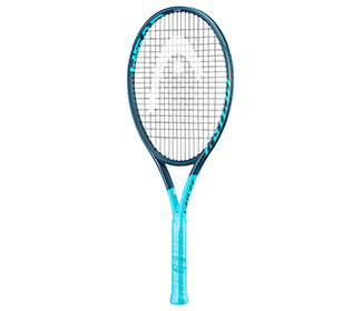 Head Graphene 360+ Instinct Lite 107 (2021)