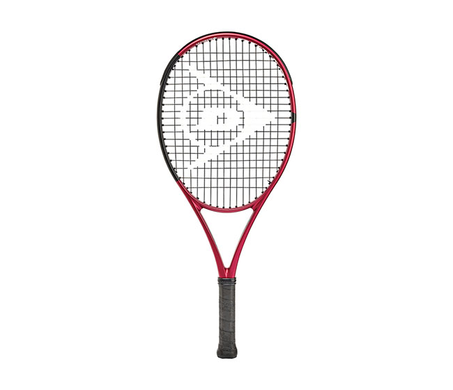 Dunlop CX 200 Junior 25 (Strung) (2021)